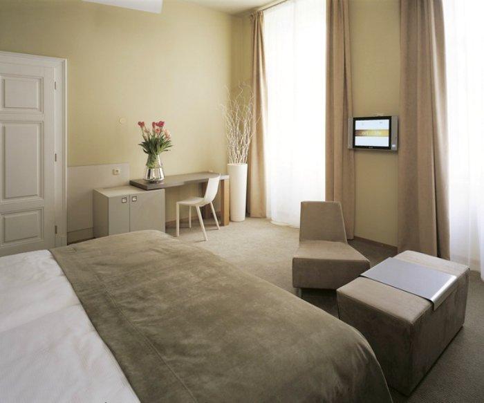 Prague-Hotel-Jasmin-9