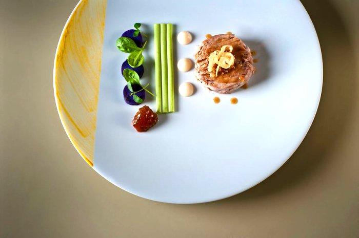 Prague-Hotel-Jasmin-Lunch