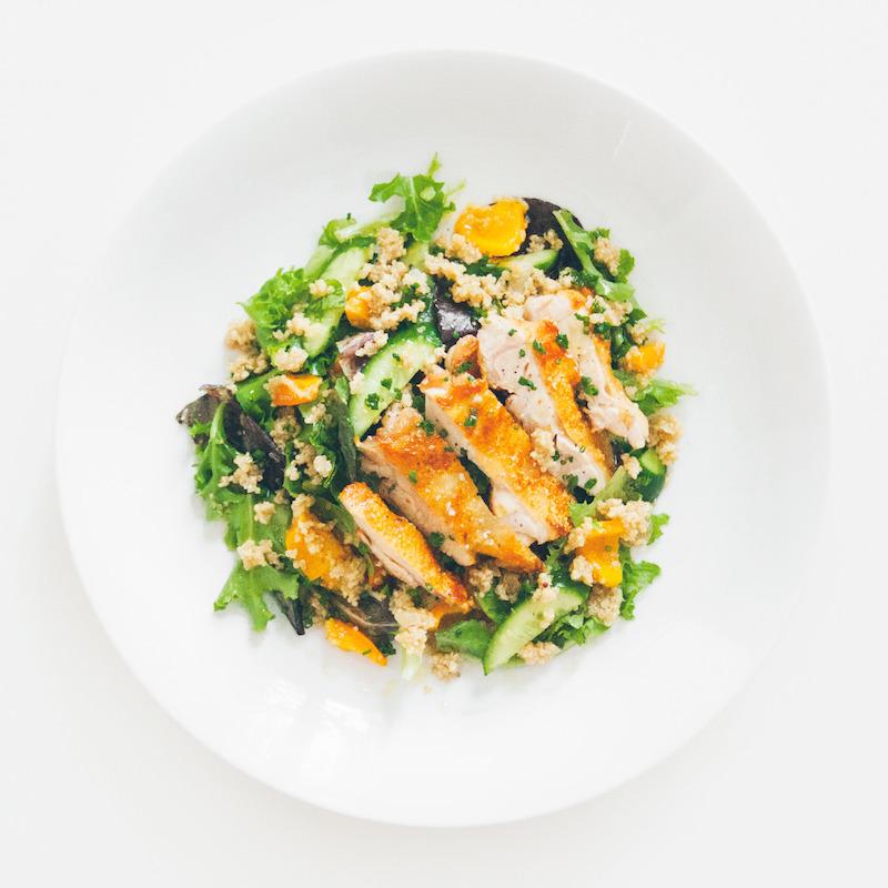 Quinoa-Salad-Tres-Bohemes