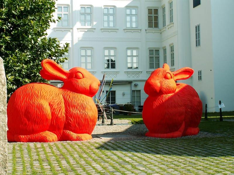 Rabbits-Tres-Bohemes-min