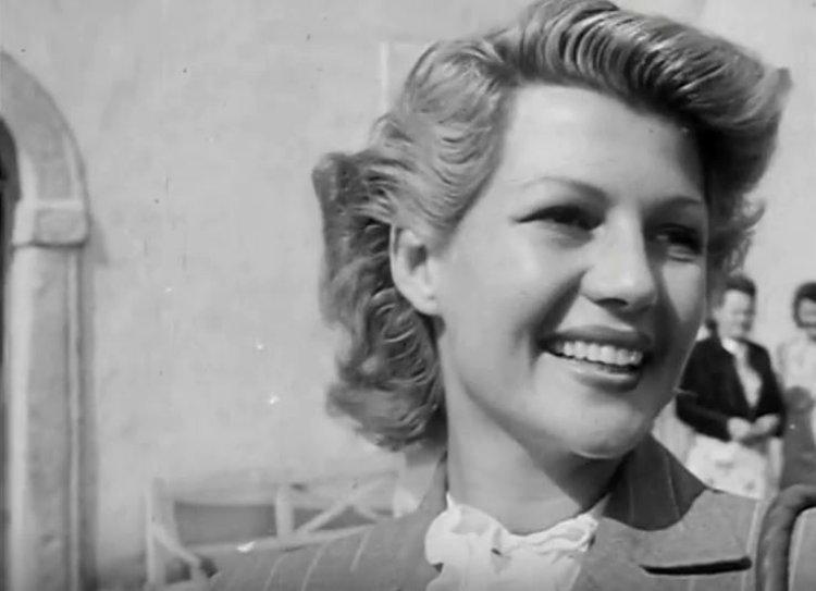Rita-Hayworth-in-Czech-Republic-6