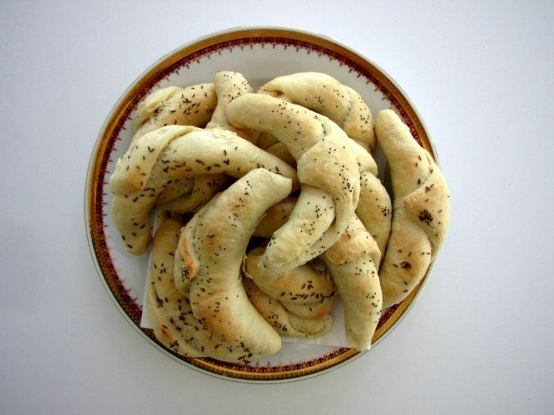 Czech-Rohlik-Tres-Bohemes-9
