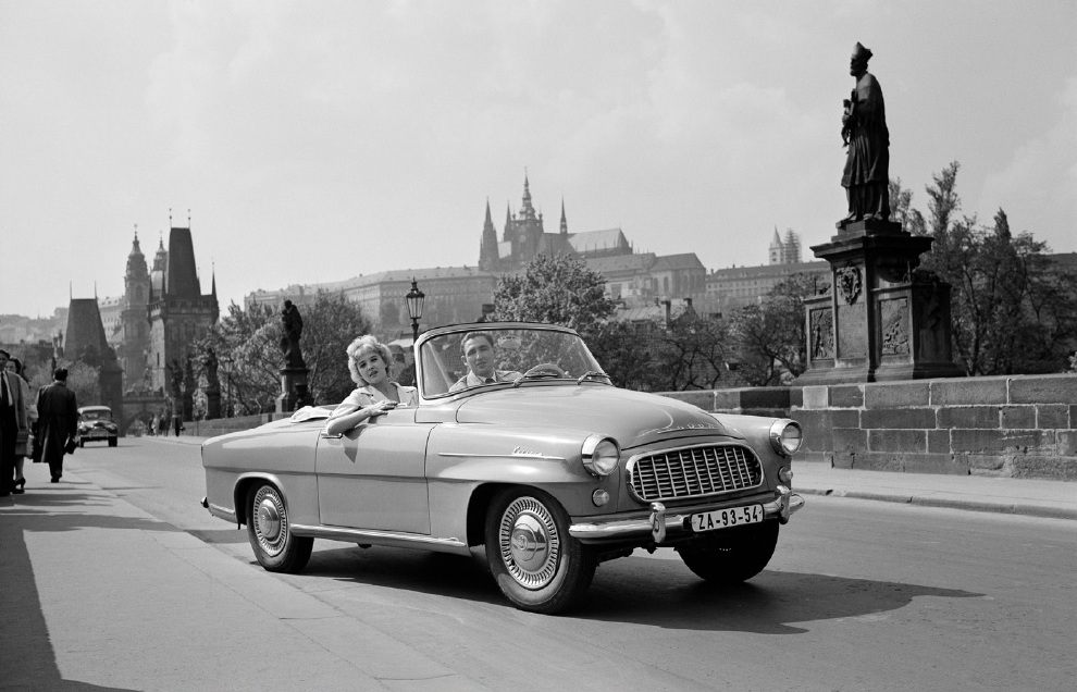 Skoda-Czech-Car-10