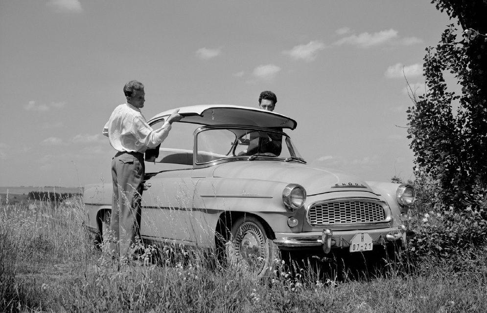 Skoda-Czech-Car-14