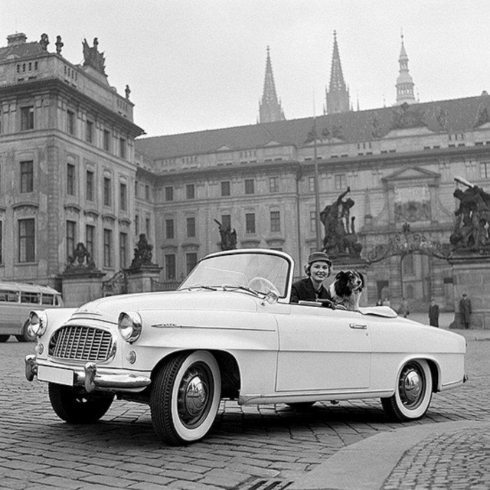 Skoda-Czech-Car-18