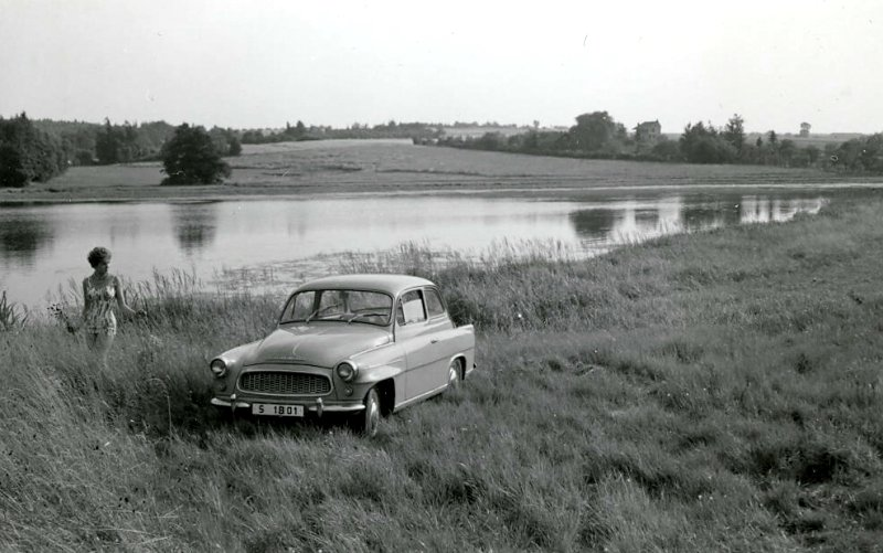 Skoda-Czech-Car-19