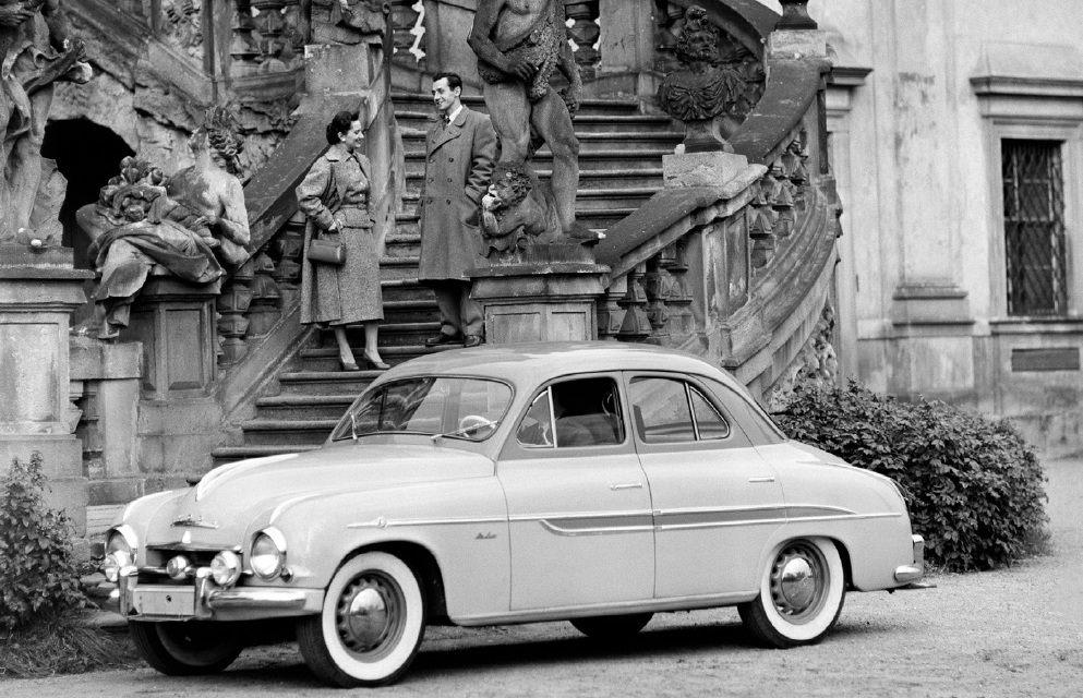 Skoda-Czech-Car-2