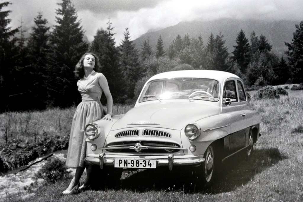 Skoda-Czech-Car-23