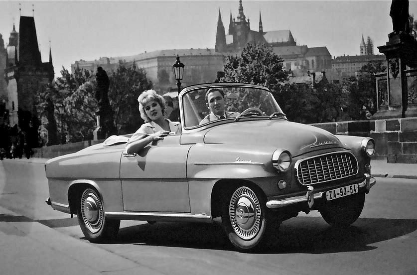 Skoda-Czech-Car-24