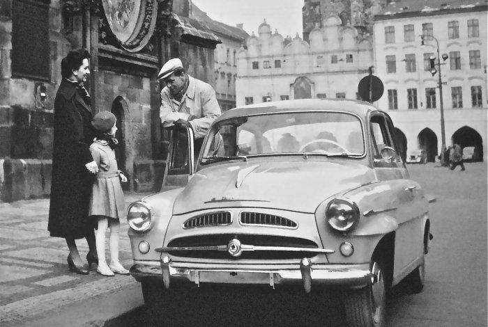 Skoda-Czech-Car-25