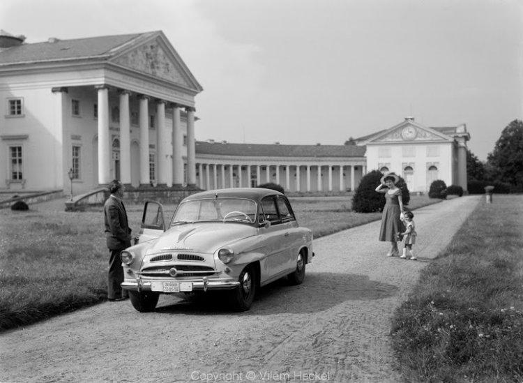Skoda-Czech-Car-28