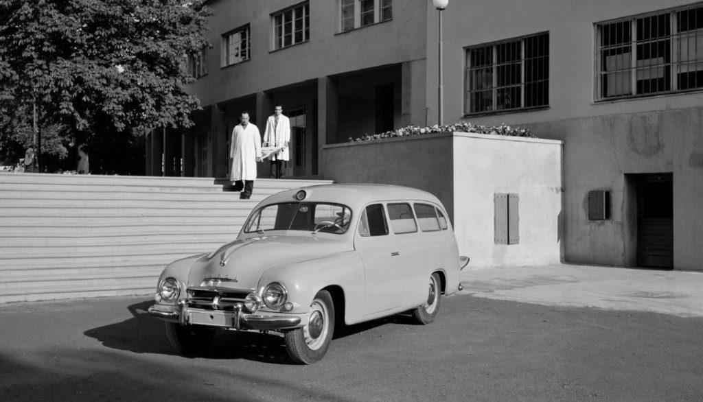 Skoda-Czech-Car-3