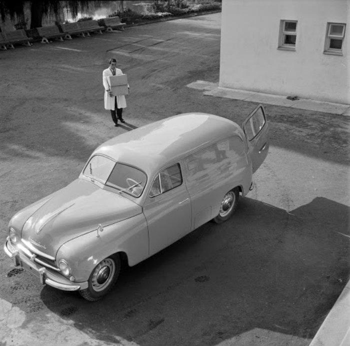 Skoda-Czech-Car-32