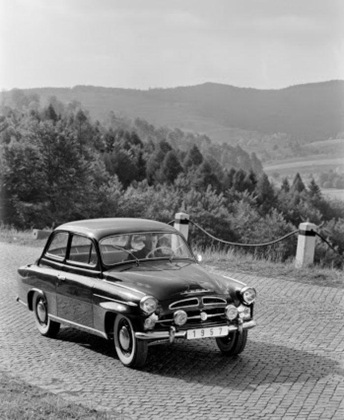 Skoda-Czech-Car-34
