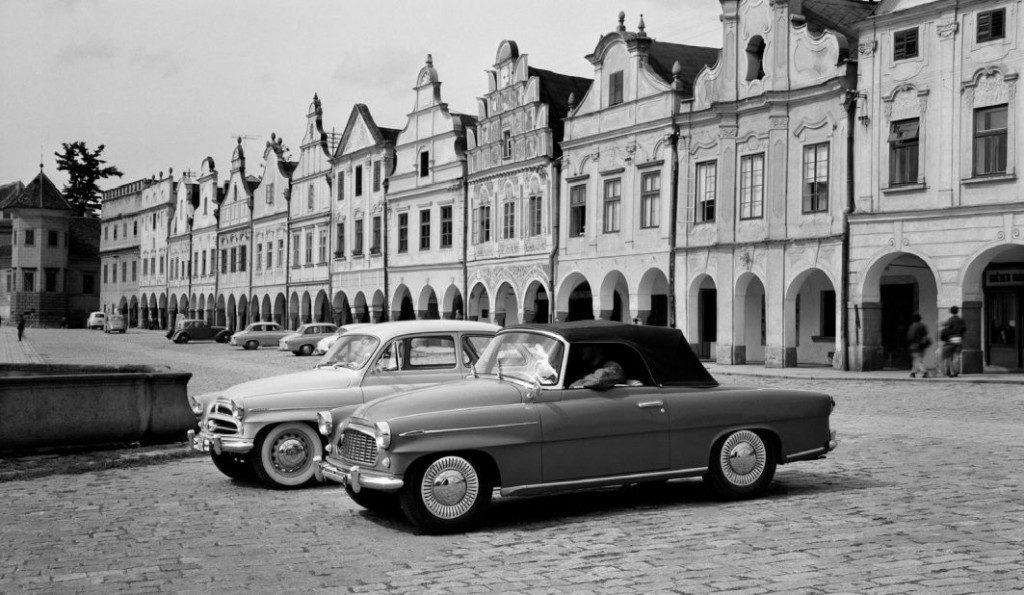 Skoda-Czech-Car-4