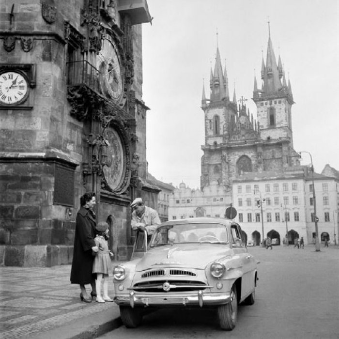 Skoda-Czech-Car-40