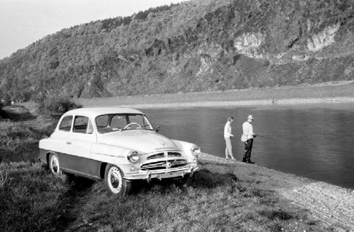 Skoda-Czech-Car-42