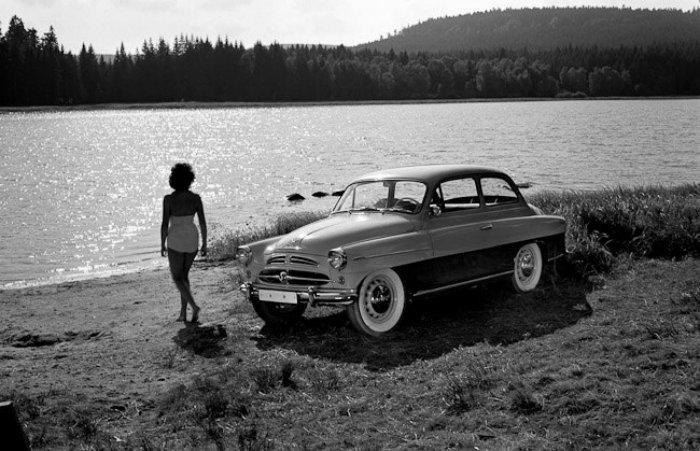 Skoda-Czech-Car-48