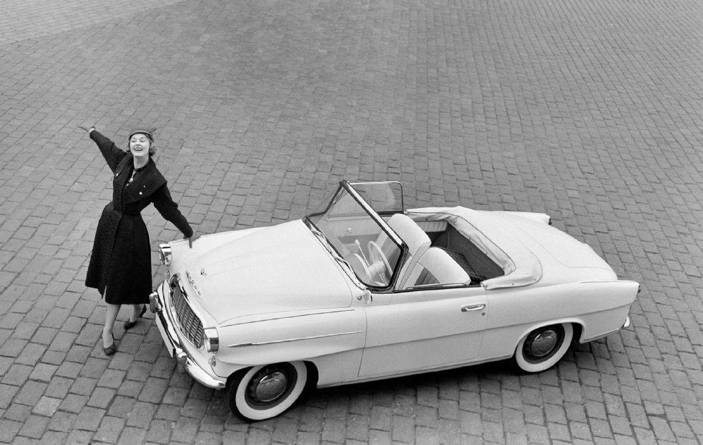 Skoda-Czech-Car-5