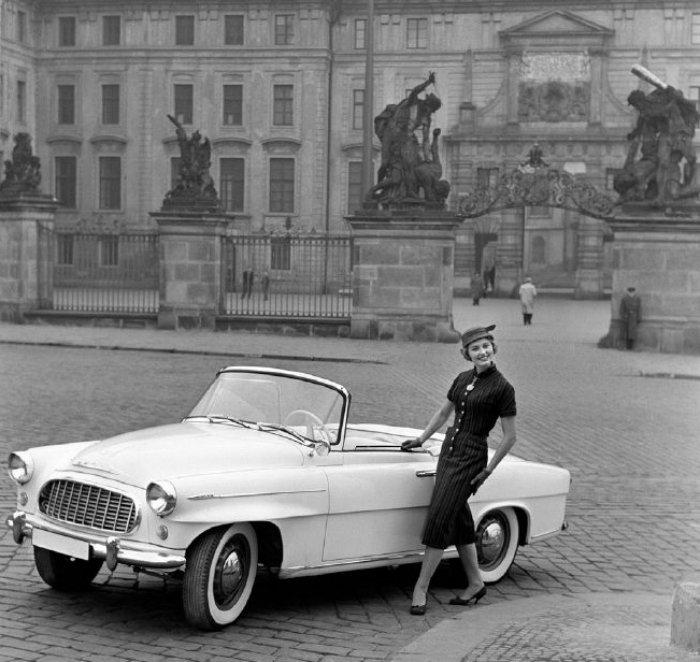 Skoda-Czech-Car-6