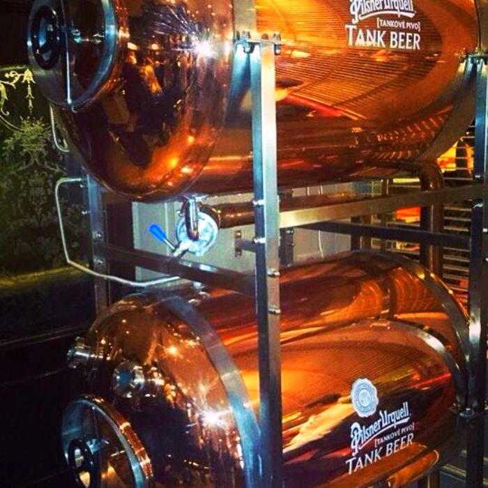 Tank-Beer-Pilsner-Czech-Bohemian