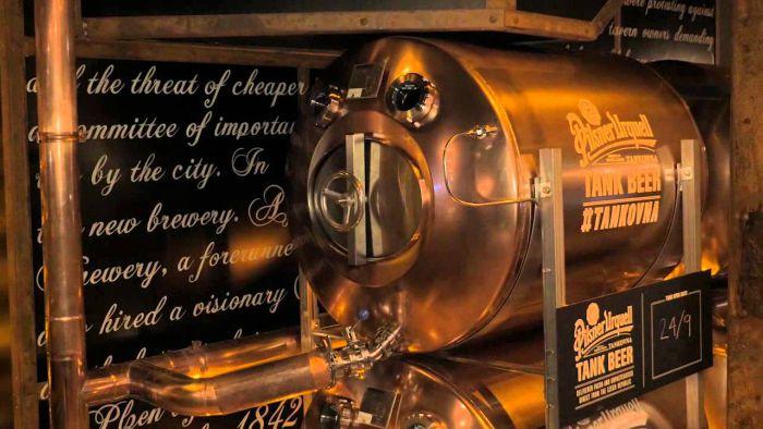 Tank-Beer-Pilsner-Czech