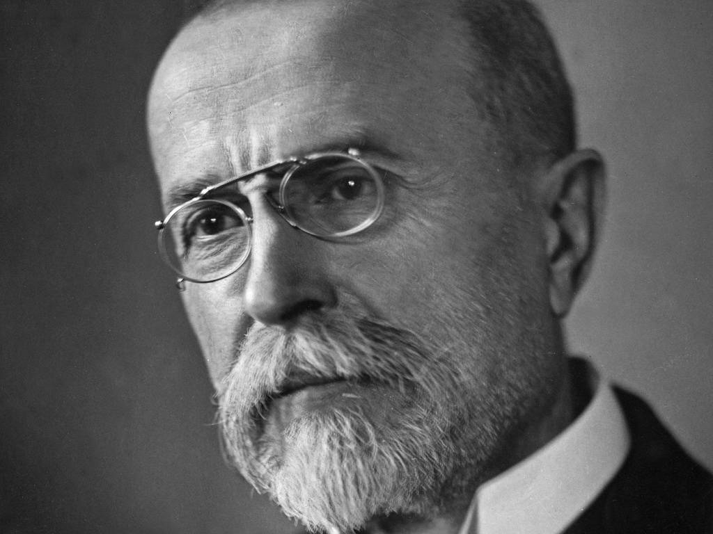 Tomas-Garryk-Masaryk-Czech-President-Prague-TresBohemes