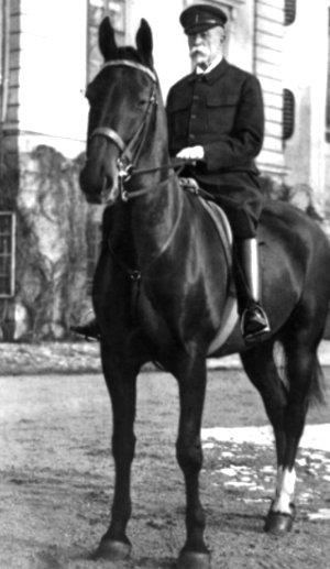Tomas-Garryk-Masaryk-Czech-President