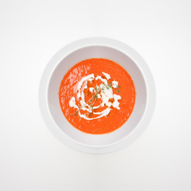 Tomato-Soup-Tres-Bohemes