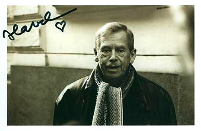 Vaclav-Havel-Hero-and-President