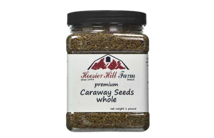 czech-caraway-seeds