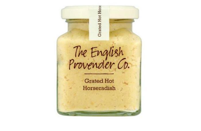 czech-horseradish