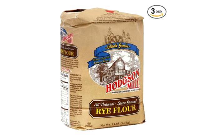 czech-rye-flour