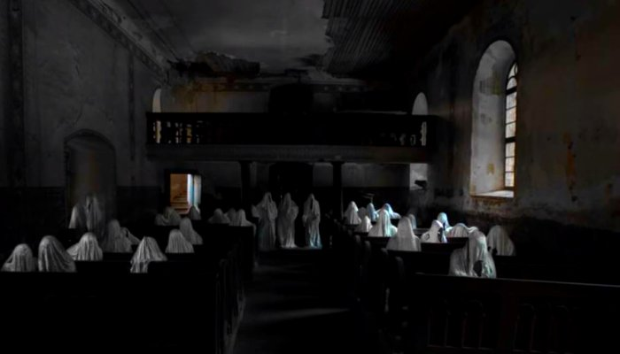 ghosts-of-st-george-church-czech-republic-11