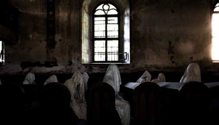 ghosts-of-st-george-church-czech-republic-13