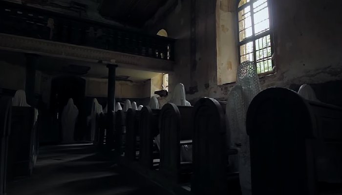 ghosts-of-st-george-church-czech-republic-9