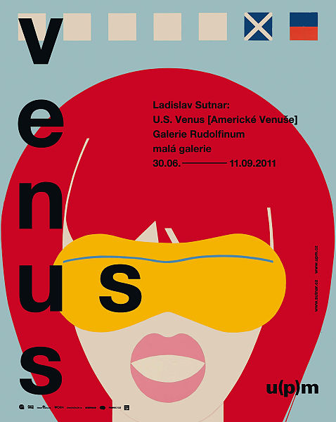 ladislav-sutnar-the-venus-series