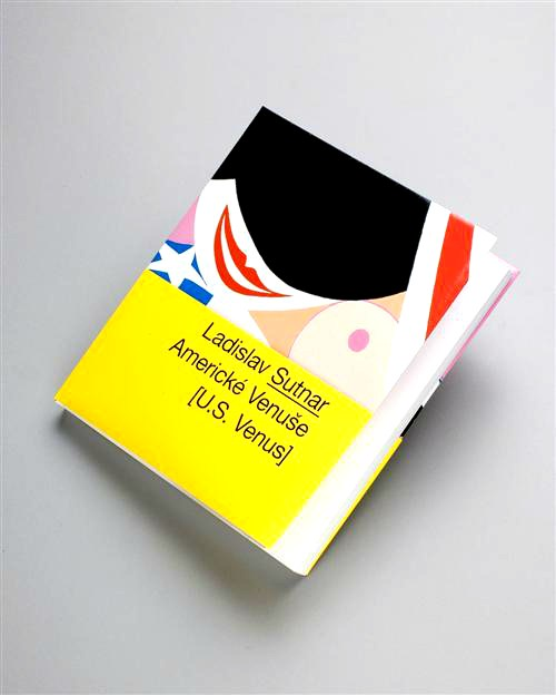 ladislav-sutnar-u.s.venus-americke-venuse