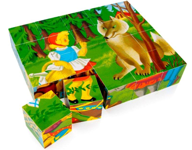 picture-blocks-for-children-2