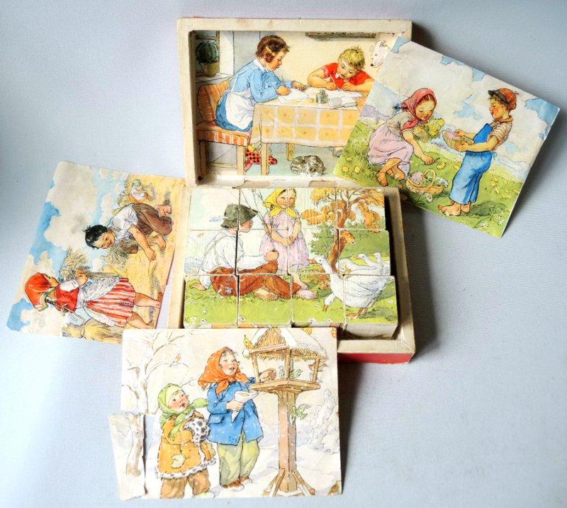 picture-blocks-for-children-3
