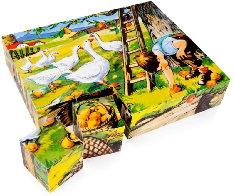 picture-blocks-for-children-4
