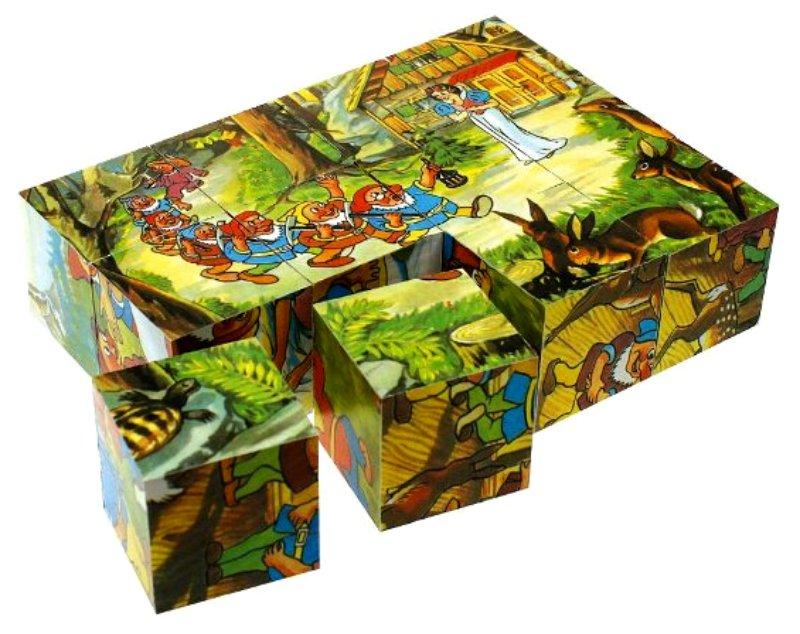 picture-blocks-for-children-5
