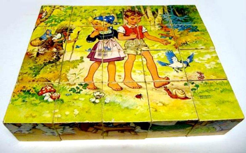 picture-blocks-for-children-8