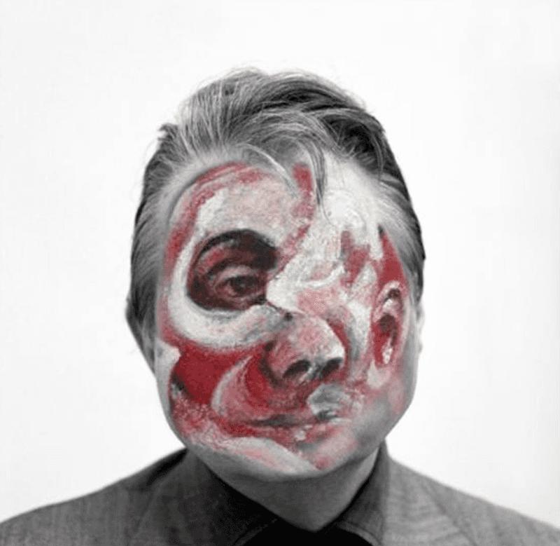 Bacon-Roberto-Voorbij-Tres-Bohemes