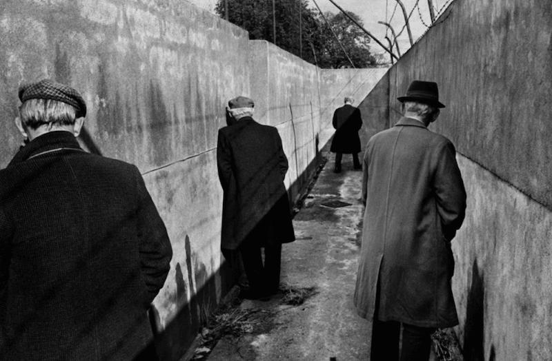 Exiles-Josef-Koudelka-Tres-Bohemes