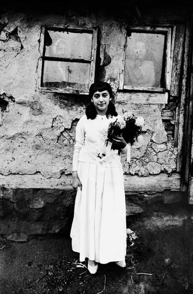 Gypsy-Bride-Josef-Koudelka-Tres-Bohemes
