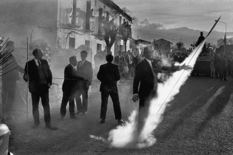Josef-Koudelka-Exiles-Tres-Bohemes