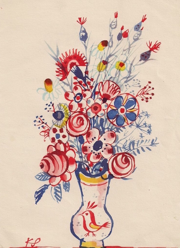 Karel-Svolinsky-Art-Tres-Bohemes