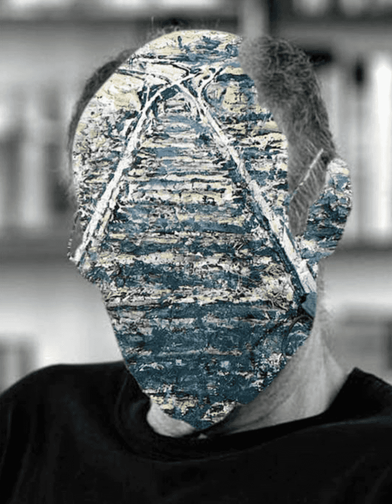 Kiefer-Roberto-Voorbij-Tres-Bohemes
