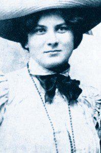 Marie-Majerová-Tres-Bohemes